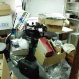神戸や姫路など兵庫で汚部屋の片付けにお悩みの方、汚部屋のお片付けも神戸トータルサポートにお任せ下さい!