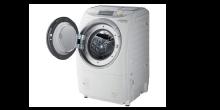 洗濯機、冷蔵庫など家電の回収致します。