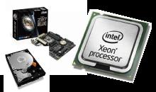 マザーボード Bundle: ASUS Z97-DELUXE + Core i7 4790K (4 x 4GHz) + 8GB DDR3 1600MHz Memory,Western Digital  WD30EFRX (3TB),Core 2 Duo