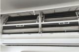 神戸市や姫路市、尼崎市など兵庫でエアコンのハウスクリーニングならお任せ下さい!