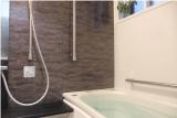 浴室やトイレのハウスクリーニングなら神戸トータルサポートのハウスクリーニングをご利用ください!