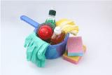 神戸トータルサポートのハウスクリーニングで年末の大掃除もバッチリ!