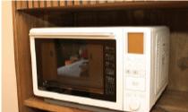 冷蔵庫、洗濯機、テレビ、エアコンなど家電も回収致します。