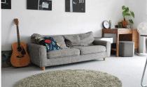 ソファ・タンス・ベッドなど不用になった大型家具も回収致します