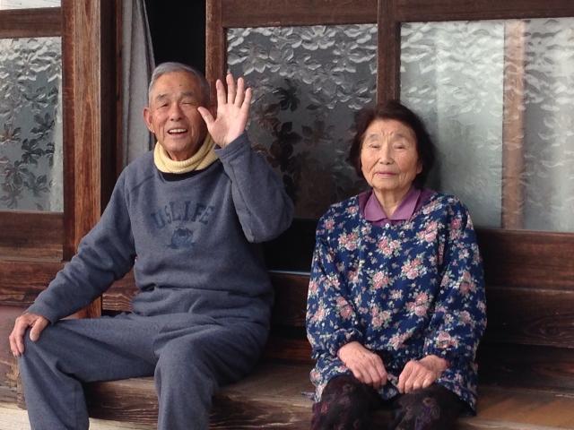 高齢者様の福祉住環境整理は神戸トータルサポートにお任せください。