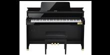 処分をお考えの電子ピアノやギター、電子ドラムなどの楽器も回収致します